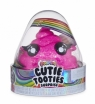 Figurki Poopsie Cutie Tooties Surprise 2-1 1 sztuka (559849E7C/561019)