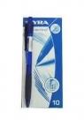 Ołówek automatyczny Orlow-Techno 0,7mm (10szt)