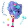 Figurka Laleczka podstawowa Candylocks Kelly Bean (6052311/20118282) Wiek: