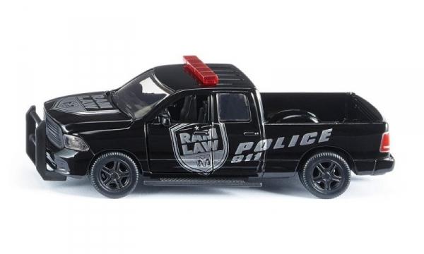 Samochód policyjny Dodge Ram (2309)