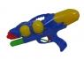 Pistolet na wodę (FD014797)Wiek: 3+
