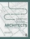 Graphic Design for Architects Karen Lewis