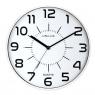 Zegar ULX POP - Biały + bateria (IMP-400094282)