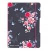 Notatnik A5/40k kratka My.Book Flex - Ladylike Flowers