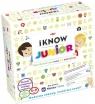 iKNOW: Junior (54461)