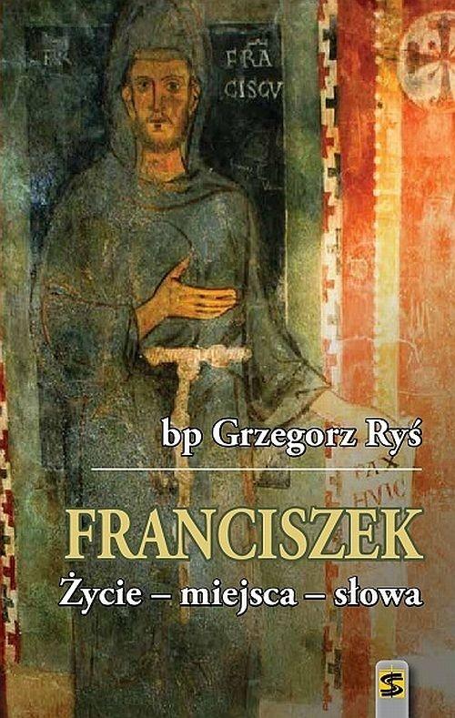 Franciszek Ryś Grzegorz
