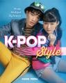 K-POP Style Pineda Dianne