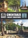 Cmentarze I Wojny Światowej