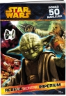 Star Wars Rebelia kontra Imperium (MAS17)