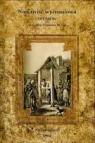 Nienawiść wyznaniowa tłumów za rządów Zygmunta III-go