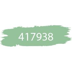 Farba akrylowa 75ml - pastel zielony (417938)
