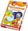 Przeciwieństwa Edukacyjna gra pamięciowa dla najmłodszych (01061)