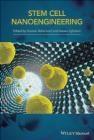 Stem Cell Nanoengineering H. Baharvand