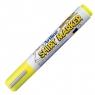 Marker T-Shirt - żółty fluo (AR-002)