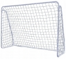 Bramka piłkarska (112619)