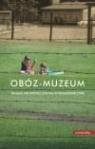 Obóz-muzeum