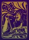 Ian Gillan Highway Star Autobiografia Gillan Ian, Cohen David