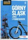Górny Śląsk Jura i Podbeskidzie Wycieczki i trasy rowerowe