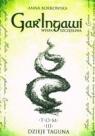 Gar'Ingawi Wyspa Szczęśliwa Tom 3. Dzieje Taguna