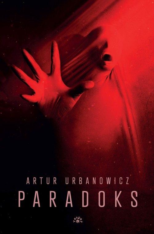 Paradoks Urbanowicz Artur