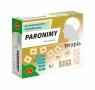 Terapia - Paronimy (2361)