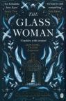 Glass Woman Lea Caroline