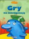 Minigry Gry na inteligencję