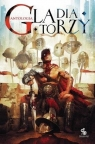 Gladiatorzy. Antologia