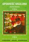 Opowieść wigilijna Charlesa Dickensa Kulik Ilona