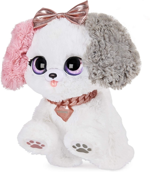 Present Pets - Fancy Pięknotka (6051197)
