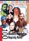 Na ścieżkach wiedzy. 100 wielkich laureatów Nagrody Nobla