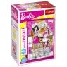 Puzzle Minimaxi 20: Wymarzony zawód Barbie 3 TREFL