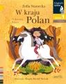 W kraju Polan. O dawnej Polsce. Czytam sobie. Poziom 1