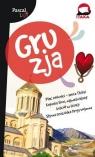 Gruzja - Pascal Lajt