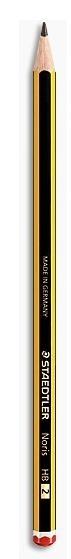STAEDTLER Ołówek Noris 120-HB