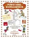 Powstanie Warszawskie Klub Poszukiwaczy Tajemnic