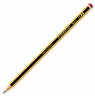 Ołówek Staedtler Noris 120 HB (S120-HB-2)