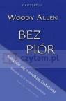 Bez piór  Allen Woody