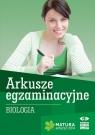 Biologia Matura 2014 Arkusze egzaminacyjne