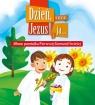 Dzień, w którym Jezus i ja...Album pamiątka Pierwszej Komunii Świętej Garofalo Mauro