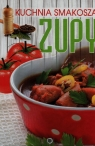 Kuchnia smakosza Zupy