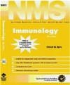 NMS Immunology George Hyde