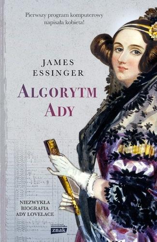 Algorytm Ady James Essinger