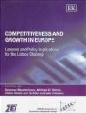 Competitiveness Mundschenk
