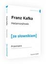 Przemiana / Wehikuł czasu z podręcznym słownikiem angielsko-polskim