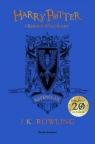 Harry Potter i kamień filozoficzny Ravenclaw Rowling Joanne K.