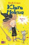 Klara Hokus Magiczny kot