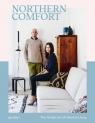 Northern Comfort The Nordic Art of Creative Living Sailsbury Austin