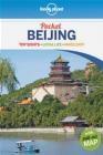 Beijing David Eimer