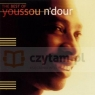 7 Seconds: The Best Of Youssou N`Dour (*)